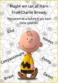 Charlie Brown Quotes 88 Awesome Miscellaneous The Mathematics Shed