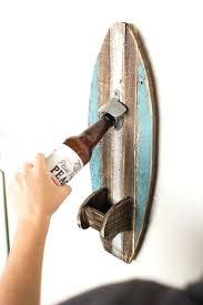 surf board decoration wood surfboard decor outdoor beach decor ideas nautical d on beach home decor surf board decoration