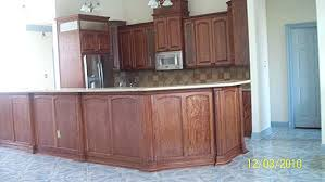 Affordable furniture baton rouge