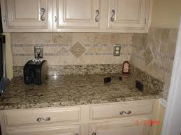 How To Tile A Backsplash Painting Veneer Kitchen Cabinets Granite  Countertops Rochester Ny Lg Dishwasher Models Crown Molding With Led Lights