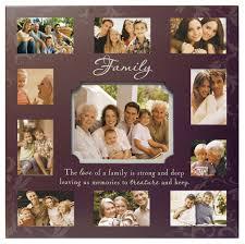family e frame