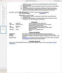 How To Write A Resume Can I My B195b19ac48554bbb37f35a605d Peppapp
