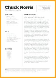 Pages Templates Resume Gorgeous Resume Templates Mac Free Resume Templates Mac Pages Luxury Apple Cv