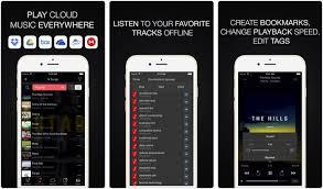 Die top 10 kostenlosen offline musik app für iphone oder ipad #1. How To Download Free Music On Your Iphone Or Ipod Touch Igeeksblog