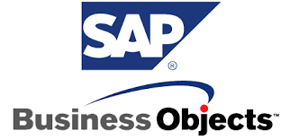 SAP-BO-LOGO – Quantilus