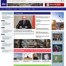 Political Templates For Site Download Politic Templates