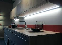 install under cabinet led lighting. Installing Hardwired Under Cabinet Led Lighting Kitchen Strip Best Install