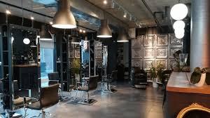 Les Meilleurs Salons De Coiffure De Montréal Nightlife Hub