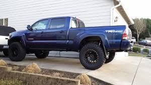 lifted toyota trucks 2015.  Toyota To Get My Dream Vehicle Toyota Tacoma Double Cab Long Bed TRD Sport Thatu0027s  Lifted With Steps And Perhaps A Guard Rail Roof Rack Intended Lifted Trucks 2015 R