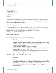 Resume Templates Medical Auditor Examples Tax Yun56 Co Sample