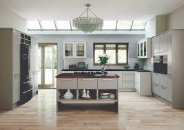 Beautiful Kitchens Pinterest Ideas About Large Modern Kitchens On Pinterest Baths Pine Floors