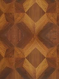 ... Laminate Flooring Tile Effect Terracotta Red ...
