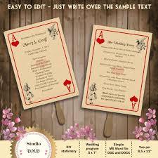 Luxury Blank Invitation Templates Free For Word Www Pantry Magic Com