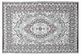 plastic outdoor rugs rug made from bottles beautiful recycled gianna yarn kilim indoor ru
