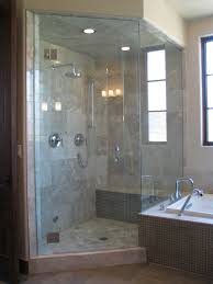 bathroom large size consumer beware glass shower doors can shatter suddenly door explodes all over