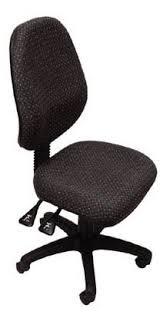 ergonomic office chairs brisbane. http://www.officefurniturebrisbane.com.au/img/chair_test_page_files/ ergonomic office chairs brisbane r