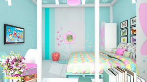 Beautiful 10 Year Girl Room Ideas New Unique 10 Year Old Girl Bedroom Ideas