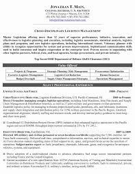 aviation resume template pilot resume template word lovely valid aviation resume