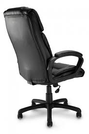 office chair back. captivating office chair back black view furniture info in desk