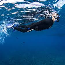 Seavenger Odyssey 3mm Neoprene Wetsuit Buy Online In Uae