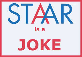 Texas Staar Testing Is A Joke Red Hot Conservative