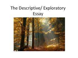 best descriptive essays images english grammar  descriptive essay ppt 2012