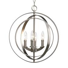 hallway lighting fixtures canada. hallway lighting fixtures canada t m l f foyer i