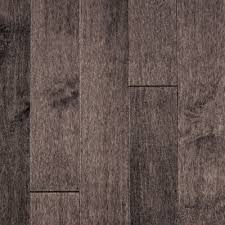 hardwood flooring mullican hardwood floors muirfield solid maple 3 3 maple graphite