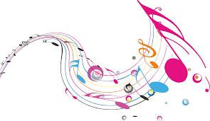 Gif Musique