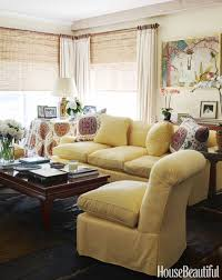 Living Room Seats Designs 145 Best Living Room Decorating Ideas Designs Housebeautifulcom