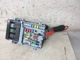 fuse box electricity central (13222786) chevrolet cruze 2010 old fuse box wiring diagram Fuse Box Electricity #36