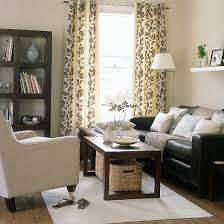 relaxing living room decorating ideas inspiring exemplary dark brown couch living room decor relaxed classic