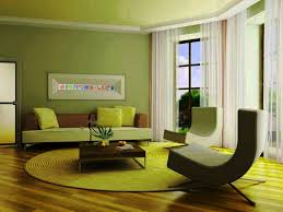 New Living Room Paint Colors Living Room Paint Colors Home And Design Idea