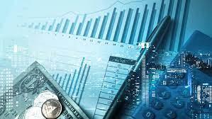 Money and Finance - EMEA