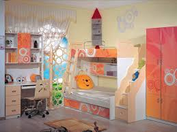 funky baby furniture. beautiful baby childrens bedroom in funky baby furniture