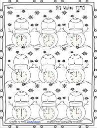 Pin by Jolanta Mucha on jola | Pinterest | Maths, Math clock and ...
