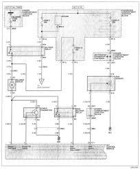hyundai accent radio wiring diagram wiring diagram simonand 2003 hyundai elantra stereo wiring diagram at 2002 Hyundai Elantra Wiring Diagram