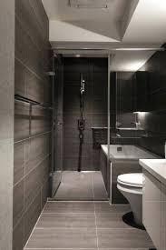 modern bathrooms designs 2014. Modern Small Bathroom Design 2014 Awesome Bathrooms Designs Pictures Contemporary