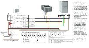 wiring a rheem thermostat wiring diagram host rheem thermostat wiring wiring diagram for you rheem heat pump wiring wiring diagram for you old