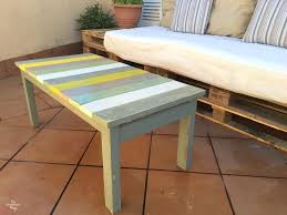 full size of diy outdoor chairs plans no sew patio furniture cushions chair cushion covers projects