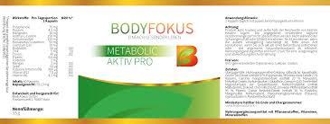 Abacavir/Lamivudin ratiopharm 600 mg/300