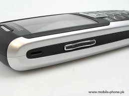 Samsung X700 Mobile Pictures - mobile ...