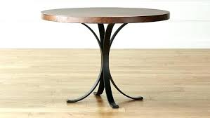 full size of rectangular pedestal kitchen tables small dining table large contemporary sets for kitchens pedesta