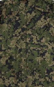 Best Camo Pattern New 48 Best Camo Images On Pinterest Camo Patterns Camouflage And Camo