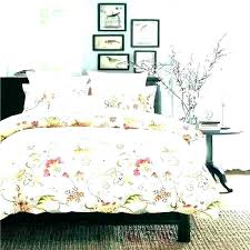 queen duvet cover dimensions size king measurements in cm quee