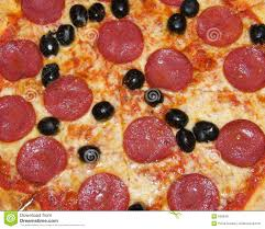 repeating pizza background. Contemporary Background Pizza Background Intended Repeating Background R