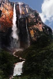 Resultado de imagen para gran sabana venezuela