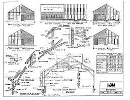 home ideas pole building home plans for pole building house plans