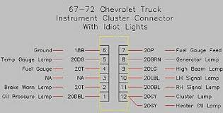 1972 chevy truck wiring diagram 1972 image wiring 1972 chevy c10 ignition wiring diagram wiring diagram on 1972 chevy truck wiring diagram