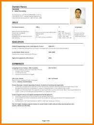 Japanese Resume Resume Japanese Resume Regularguyrant Best Resume Site For Free 6